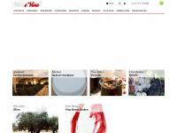 olioevino.org