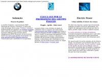 Home- Lazzarini moto Pesaro