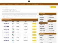 assisiweb.com francesco assi