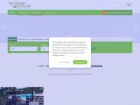 agriturismoverde.com