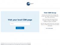 CompuGroup Medical | CompuGroup Medical SE - international software developer in the healthcare sector