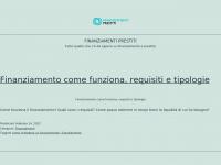 finanziamentiprestiti.net