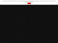 Home - Tessiragnatele: Agenzia di Servizi Informatici e Multimediali