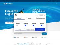 Servizi Web & Print per il turismo | Grafico & Web Designer Freelance | Catania