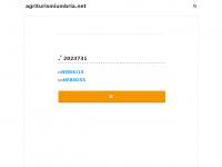 agriturismiumbria.net