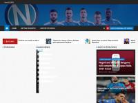 NAPOLI SPORT - Tutto lo sport a Napoli e in Campania