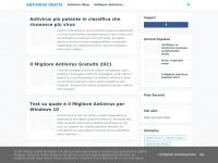 antivirusgratis8.com