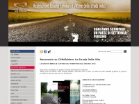 vittimestradabrescia.org