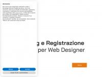 hostingvirtuale.com