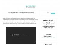 iperstore.net