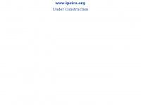 ipsico.org disturbo compulsivo ossessivo compulsioni