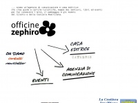 officinezephiro.com