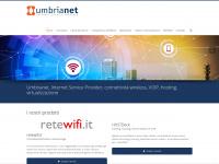 umbria.net