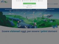 energiaitalia.info