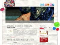e-venti.com marketing comunicazione eventi consulenze