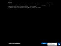 soluzionesoftware.com