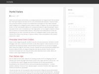 Geoitalia.org - Federazione Italiana di Scienze della Terra ONLUS
