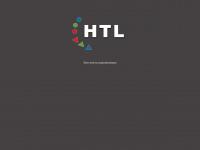 htlmultimedia.com