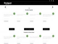 Legambiente Sila - Associazione ambientalista - San Giovanni in Fiore