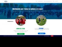 eticanellosport.com