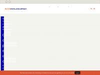 ecommunication.it