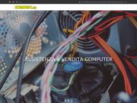 tecnomaniac.com