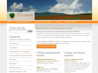 energ-etico.com rinnovabili fonti energetiche energetica mobilita