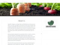 saporbio.com
