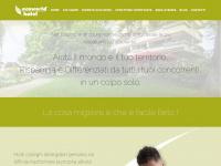 ecoworldhotel.com