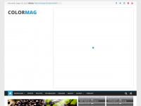 Grecia Vacanze Mare Isole Vacanze Grecia