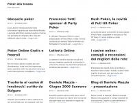 pokerallatexana.com