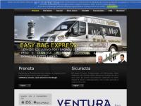 fatemaparking.com