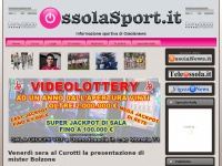 ossolasport.it