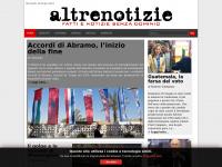 altrenotizie.org