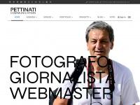 pettinati.com