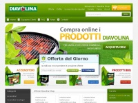 diavolinashop.it