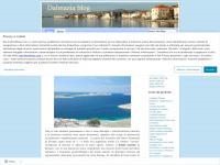 Dalmazia blog | Guida turistica per la Dalmazia | Informazioni, suggerimenti e consigli per le vostre vacanze in Dalmazia