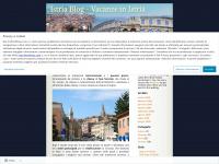 Istria blog | Guida turistica per la regione dell'Istria