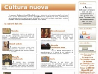 culturanuova.net