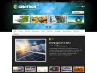 genitronsviluppo.com agricoltura energia