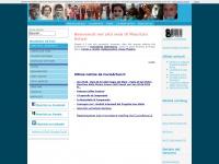Benvenuti nel sito web di Maurizio Artusi