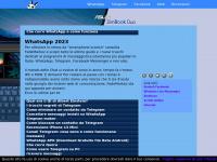fedemarkez.com
