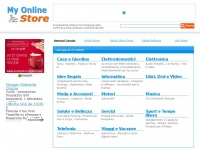 my-online-store.net