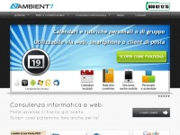 ambient7.com