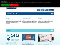 aspicpsicologia.org
