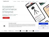 webformat.com