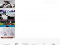 loveblank.com design works