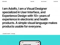 wetcolors.com