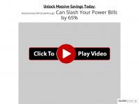 energiaarcobaleno.com commercioetico gruppi acquisto
