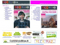 ecotecno.tv